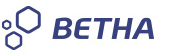 Betha