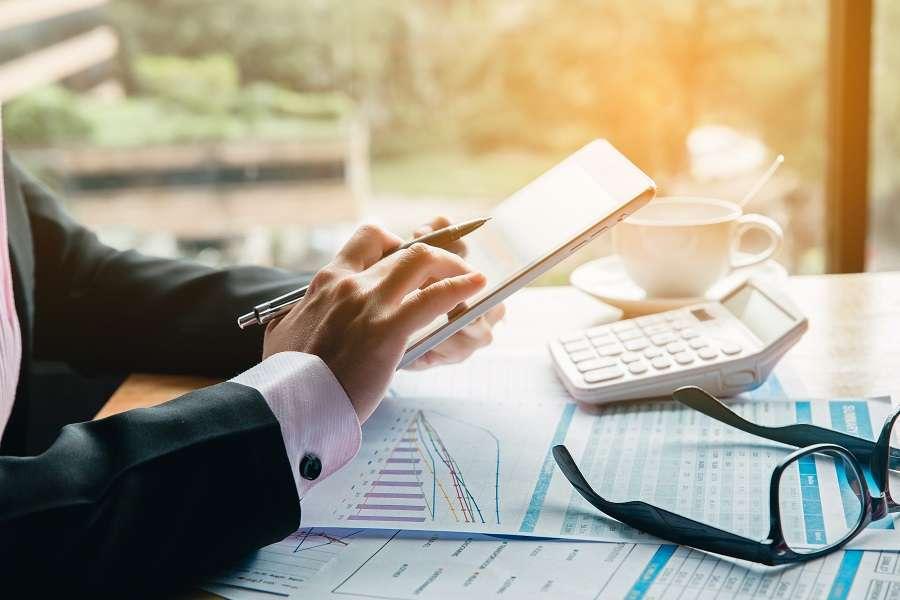 Matriz de Saldos Contábeis: ferramenta melhora a qualidade da informação no setor público