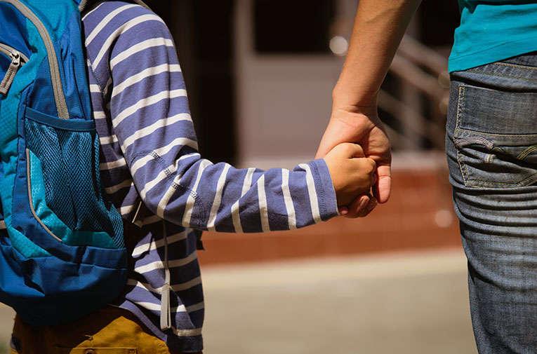 Como aumentar a participação dos pais na vida escolar