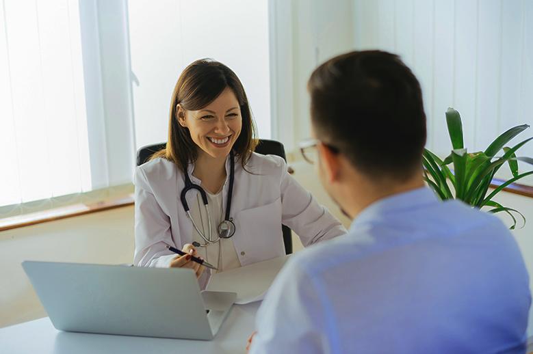 8 soluções para melhorar o atendimento público de saúde
