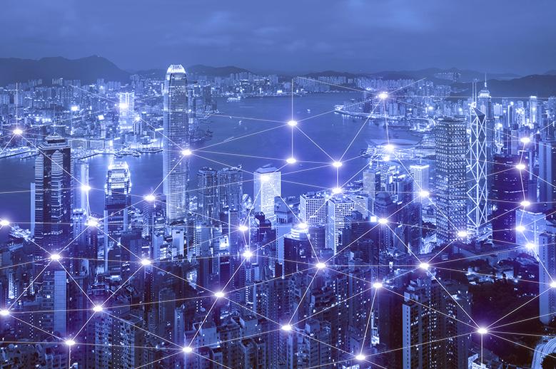 O que é Internet das Coisas e porque o serviço público deve investir nessa tecnologia