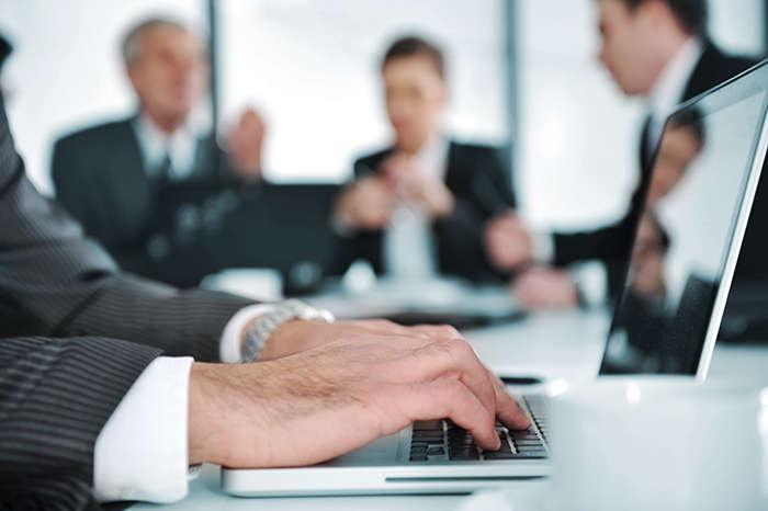 Artigo: A nova lei de Licitações e seus impactos na área de software