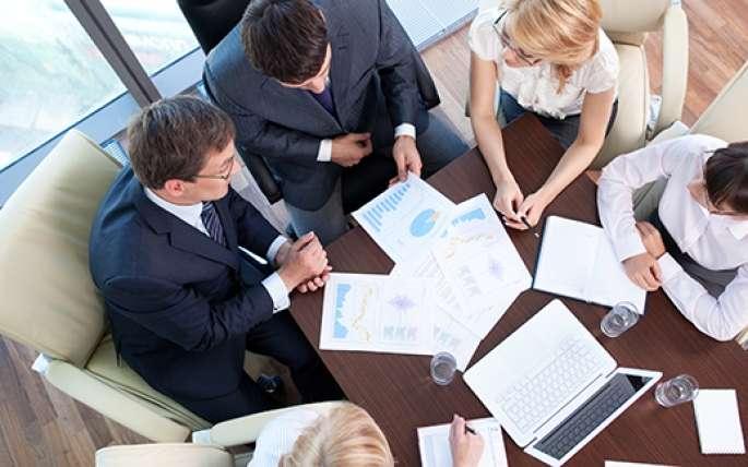Avaliação de custos fixos norteia gestores sobre construção de novas obras
