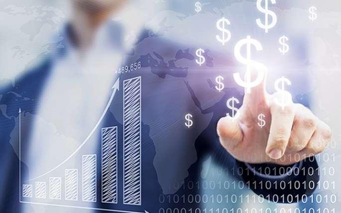 Economia na administração pública, essencial para a eficiência da gestão