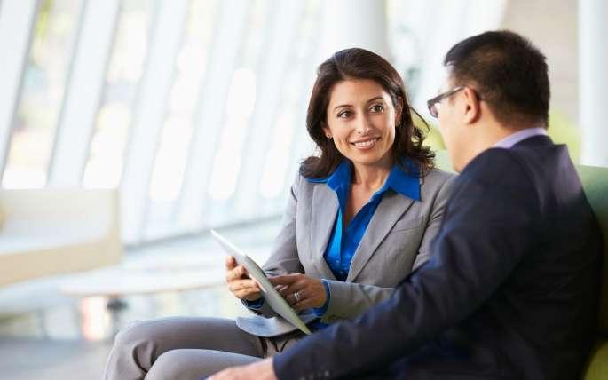Como o gestor público pode ser assertivo na comunicação? 10 dicas práticas