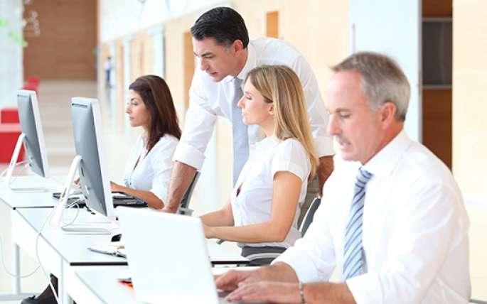 Intensifique o controle da arrecadação municipal com sistemas de gestão