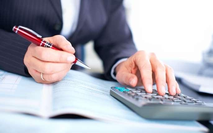 Apuração de custos como instrumento de eficiência para a gestão pública municipal
