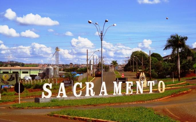 Case Betha: Ganho de qualidade e eficiência: prefeitura de Sacramento colhe benefícios após implantação das soluções Betha