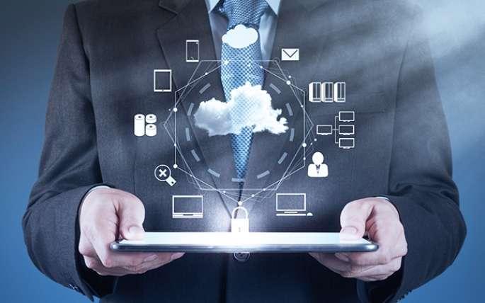 Cloud computing muda a forma de gerir o município e de interagir com a população