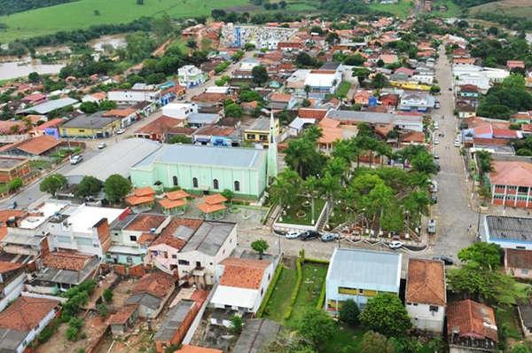 Fonte: www.betha.com.br