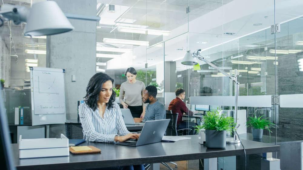 Governo digital: o guia completo para uma gestão moderna e eficiente